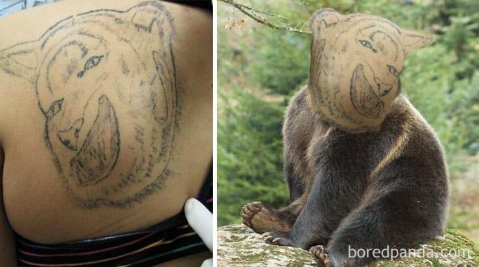 tatouages moches 10
