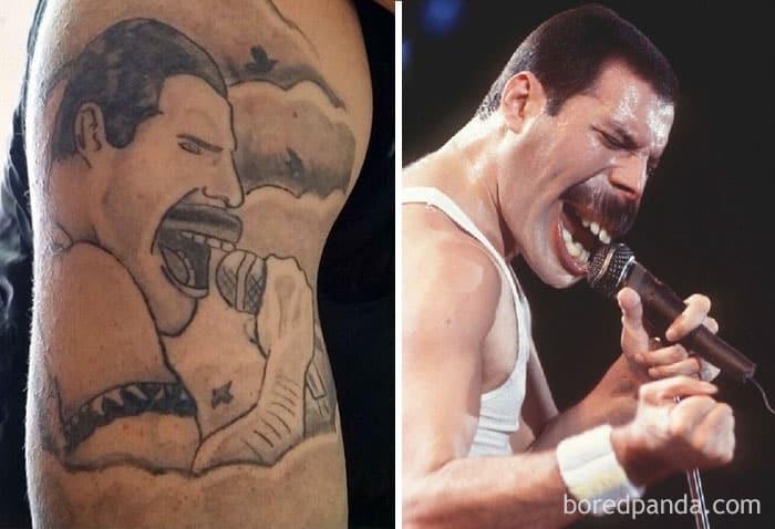 tatouages moches 5
