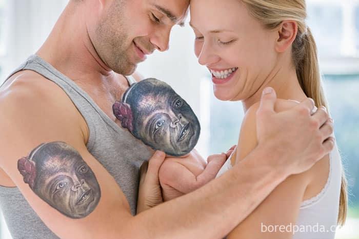 tatouages moches 6
