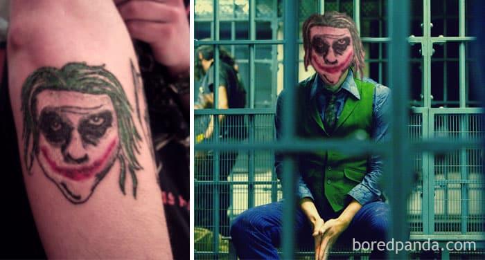 tatouages moches 8