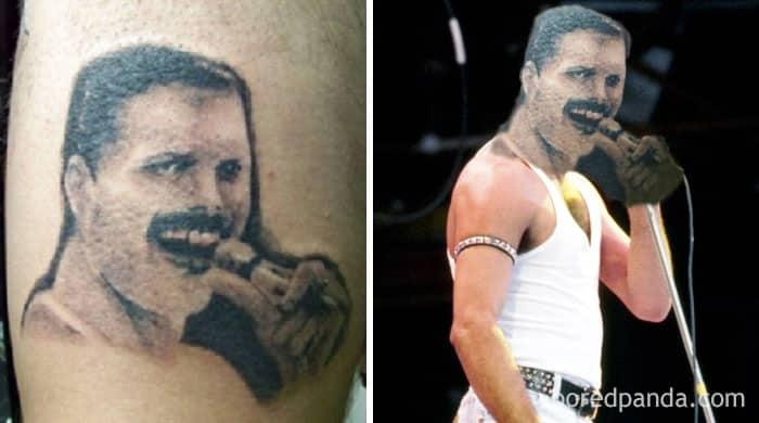 tatouages moches 9