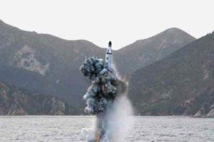 tir-missile