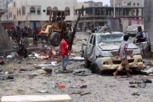yemen-attentat
