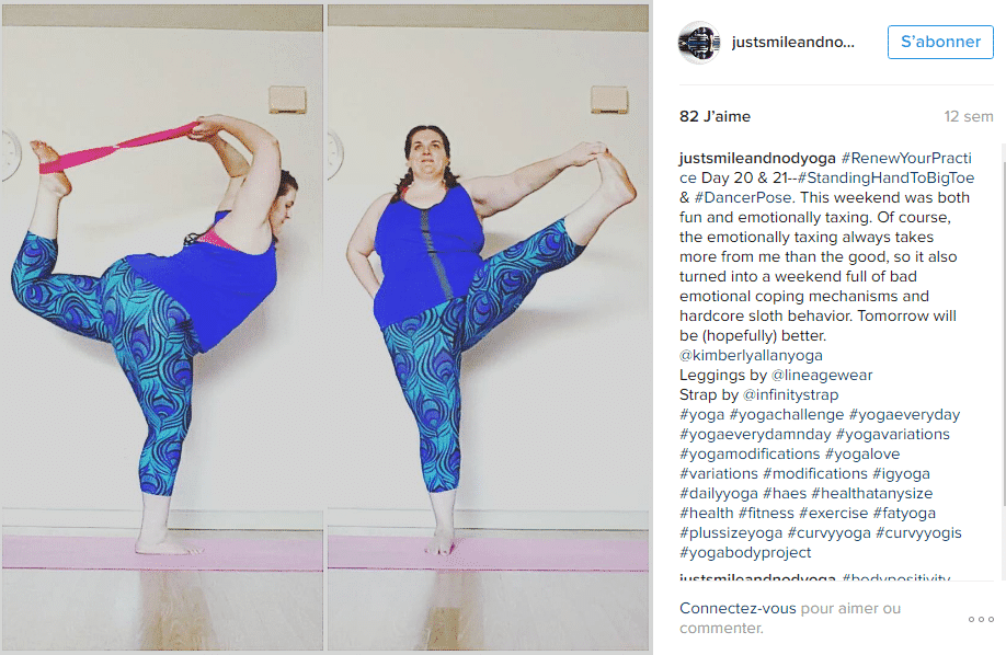 yoga pour tous 6