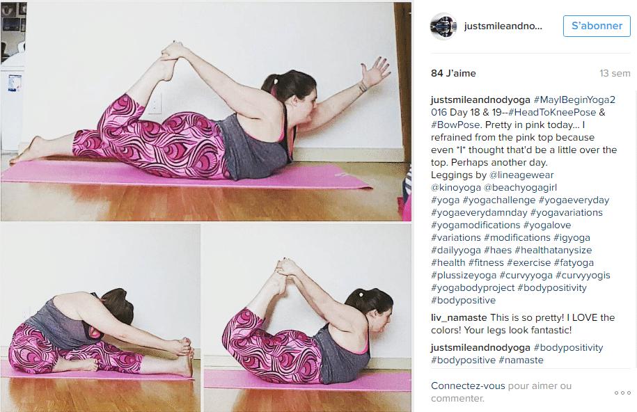 yoga pour tous 8