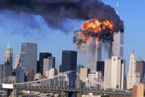 11-septembre