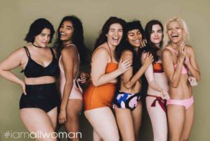 All-Woman