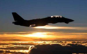 Avions-militaires-2