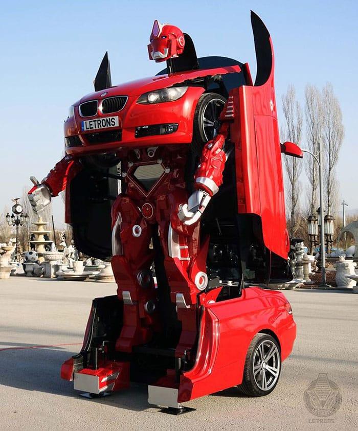 bmw-transformer-2