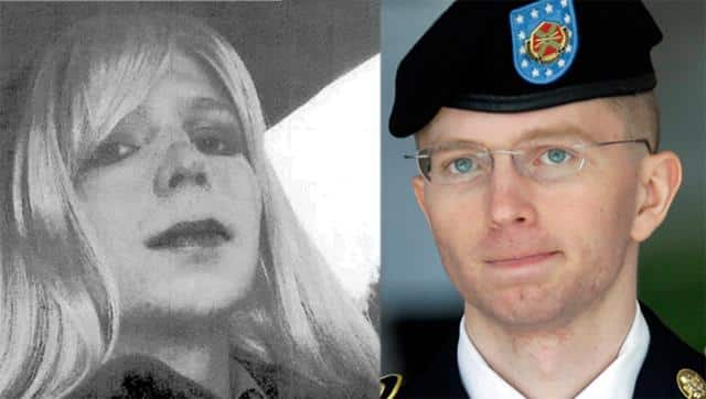 chelsea-manning-1