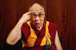 dalai-lama-2