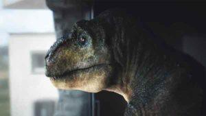 dinosaure-audi