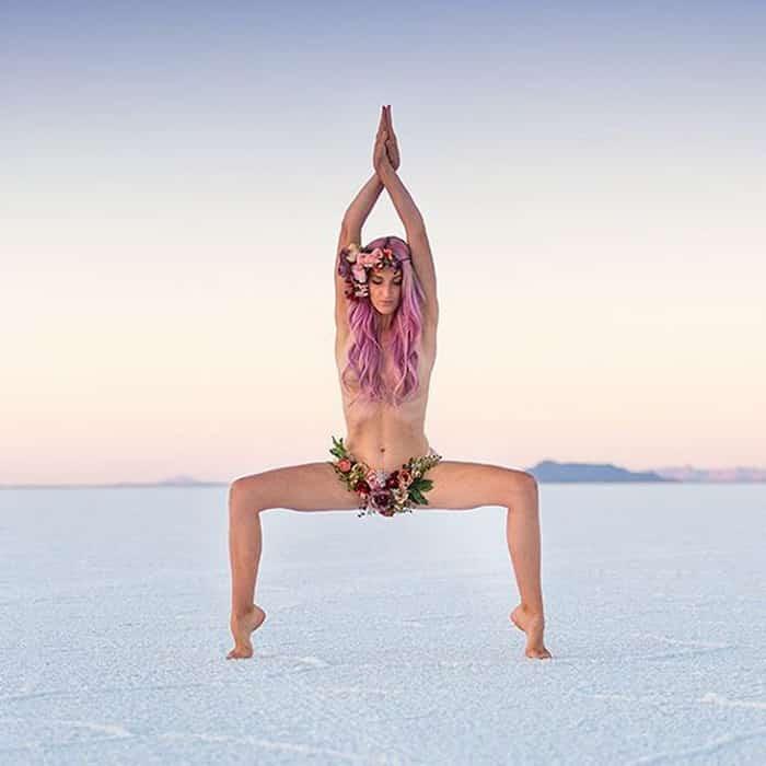 Heidi Williams 4