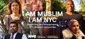 i-am-muslim