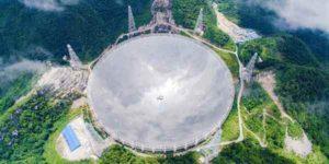 le-plus-grand-telescope-au-monde