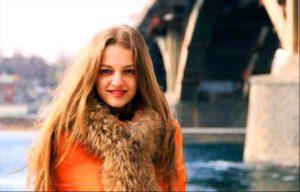 liana-klevtsova