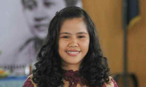 mary-jane-veloso-1