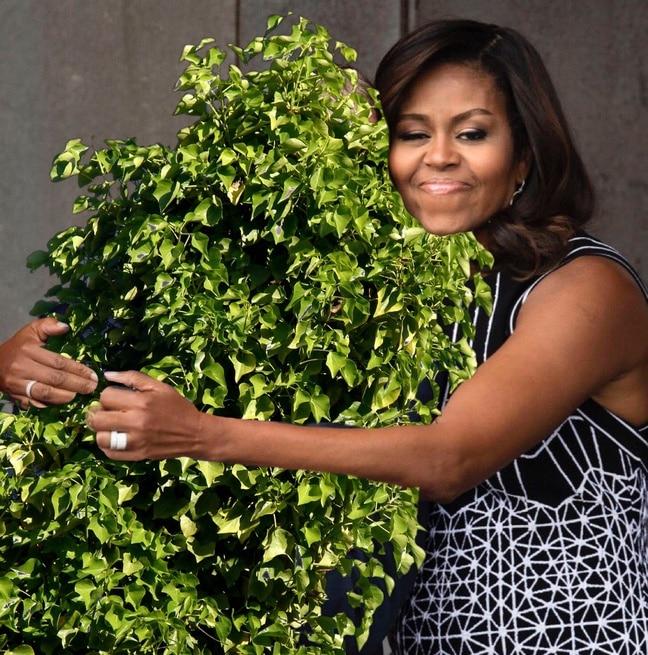 michelle-obama-et-george-w-bush-5