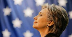 new-york-time-hillary-clinton