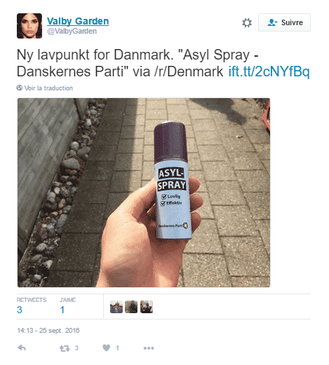 tweet-asile-spray