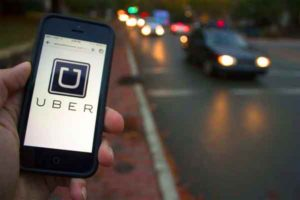 uber-tel