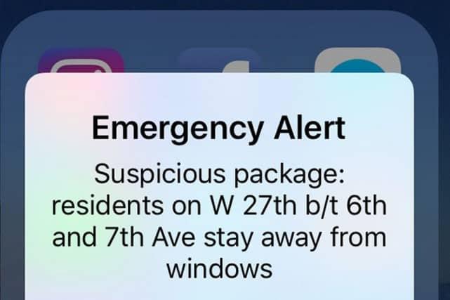 alerte-attentat