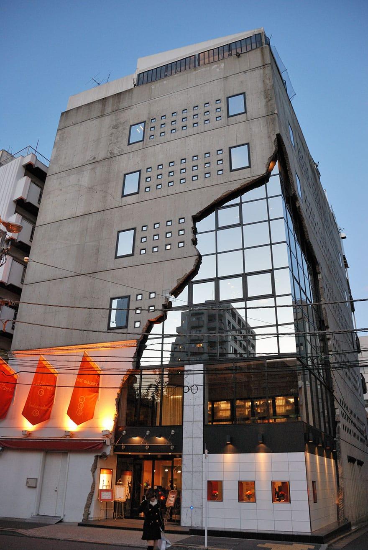architecture-japonaise-00