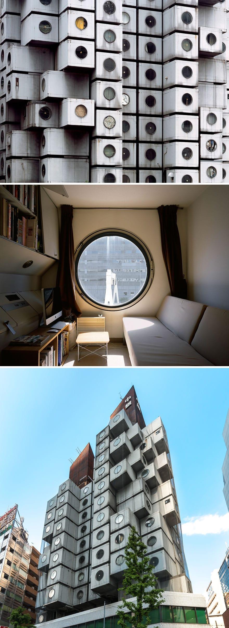 architecture-japonaise-000
