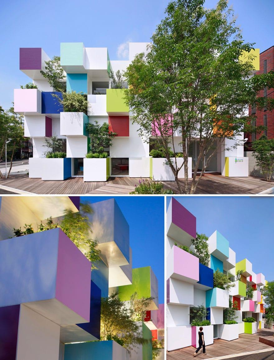 architecture-japonaise-1