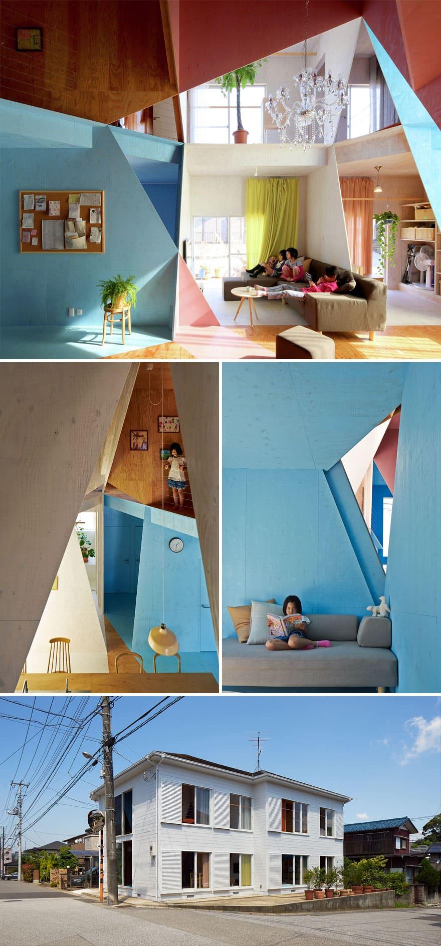 architecture-japonaise-12
