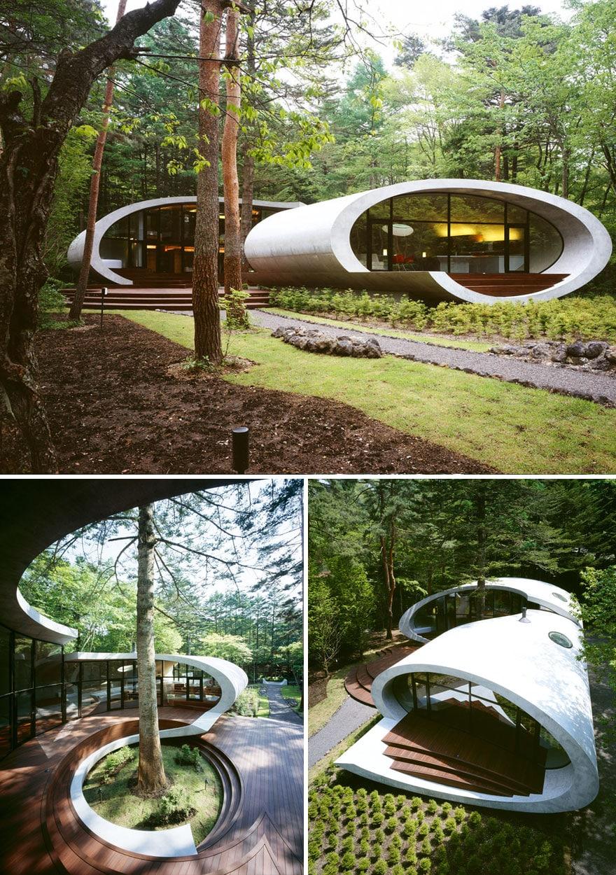 architecture-japonaise-14