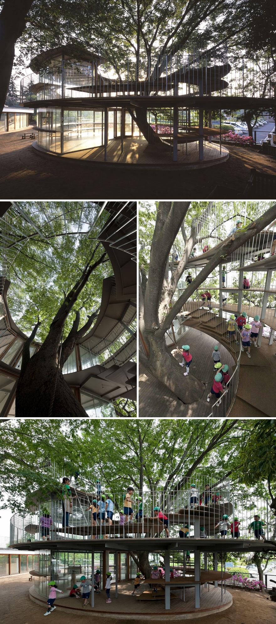 architecture-japonaise-2