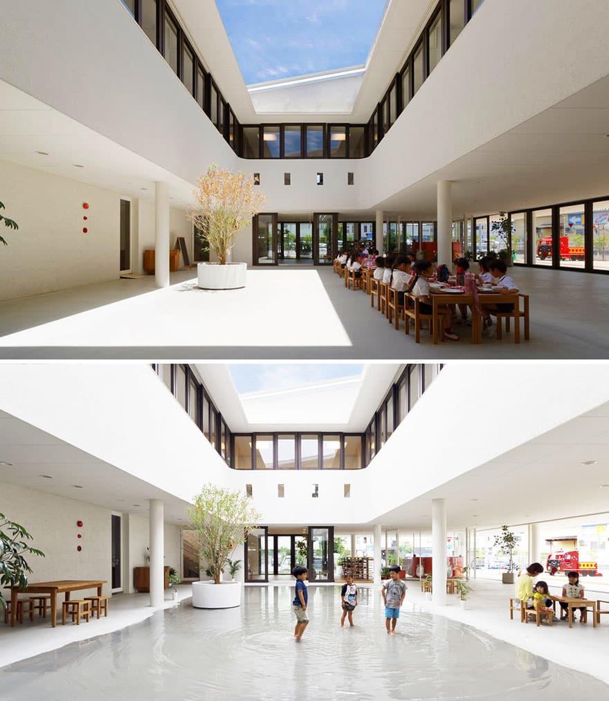 architecture-japonaise-3