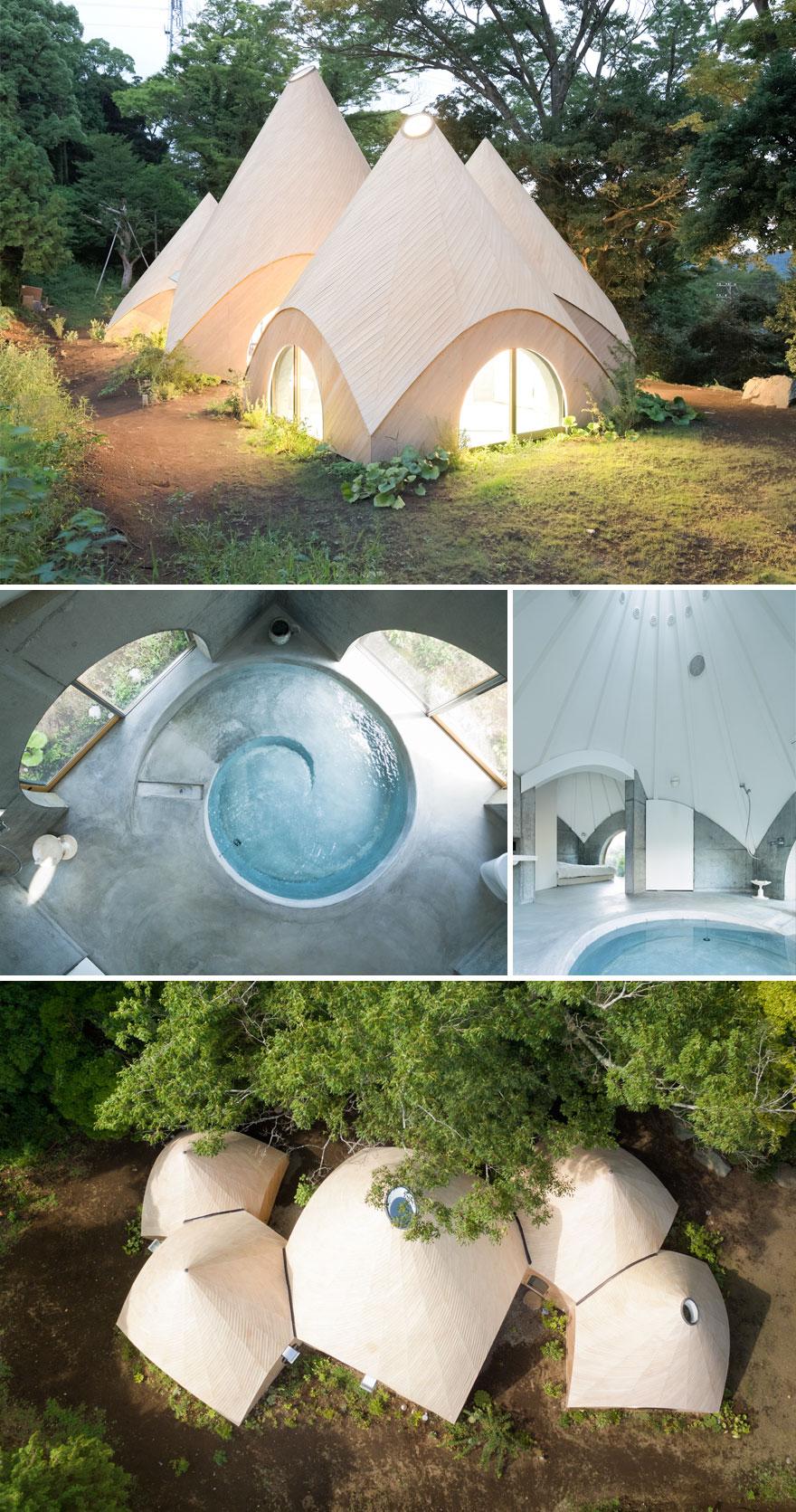 architecture-japonaise-4