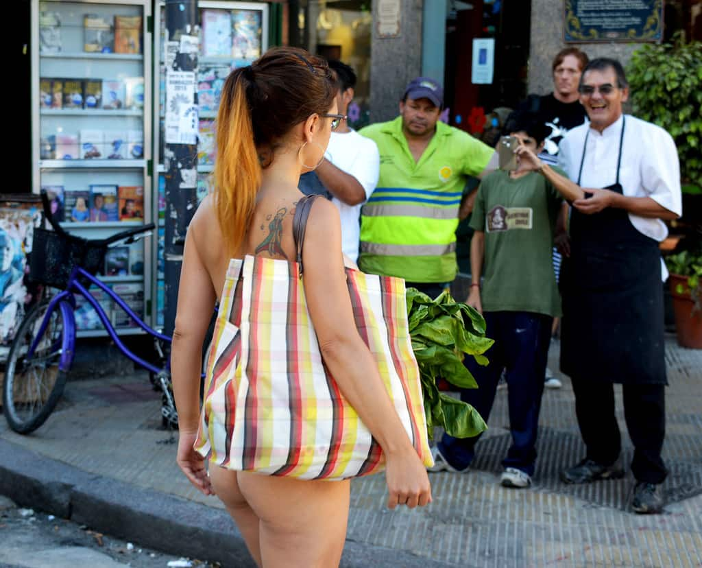 argentine-nue