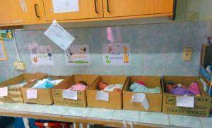 bebe-cartons-venezuela