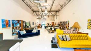 boutique-meubles