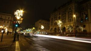 budapest-nuit