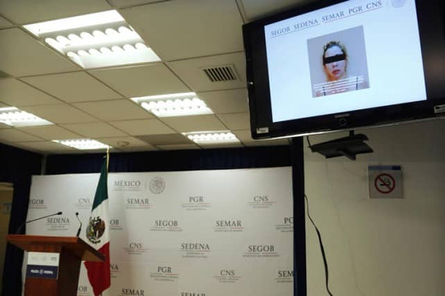 cartel-mexique