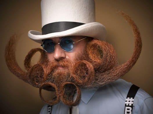 championnat de barbes 10