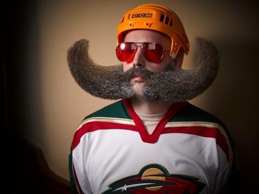 championnat de barbes 14