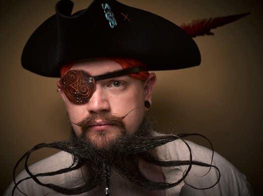 championnat de barbes 3