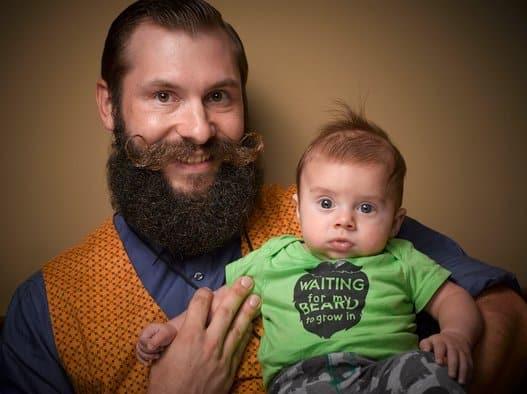 championnat de barbes 6