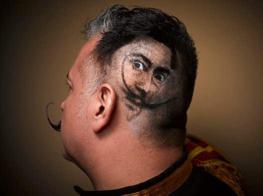 championnat de barbes 7