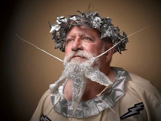 championnat de barbes 8