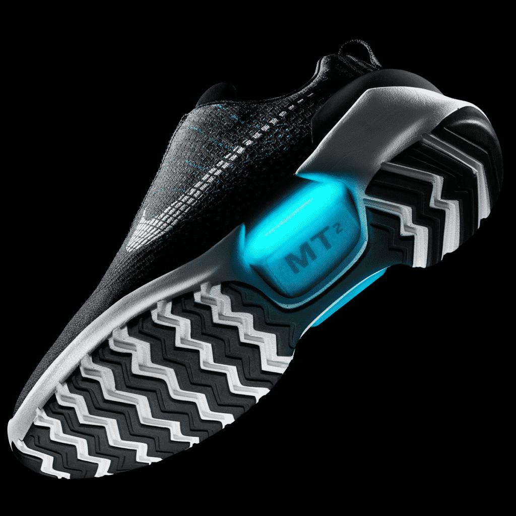 chaussures-futur