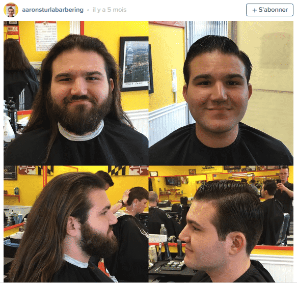 cheveux 10