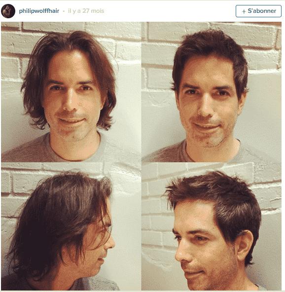 cheveux 11