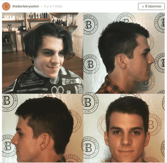 cheveux 15