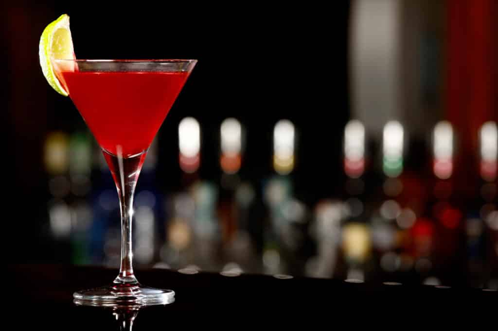 cosmo-cocktail-2